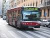 Iveco CityClass 362