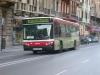 Iveco CityClass 308