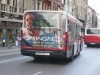Iveco CityClass 342