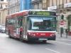 IVECO CityClass 311