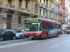 Iveco CityClass 320