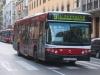 Iveco CityClass 355