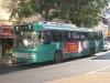 Mercedes-Benz O 405 92478