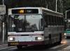 Mercedes-Benz O 405 79157 & MAN NL-313 45286