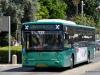 Scania N280UB 58305