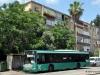 Scania K270LE 14621