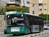 Scania N280UB 47803