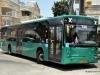 Scania N280UB 48892