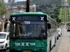 Scania N280UB 53546