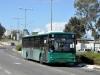 Scania N280UB 53637