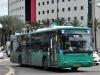Scania N280UB 65854