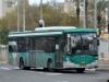 Scania K270LE 37473