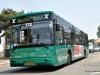 Scania N280UB 48843