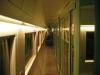 ICE trainset interior