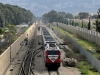 Alstom JT42BW 739