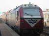 Alstom JT42BW 769