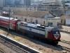 Alstom JT42BW 764