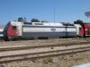 Alstom JT42BW 746