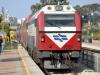 Alstom JT42BW 732