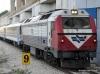 Alstom JT42BW 762