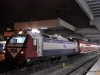 Alstom JT42BW 751