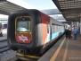 "Israel Railways IC3 ""Flexliner"" DMU Trainsets"