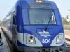 Siemens Viaggio Light push-pull trainset 804
