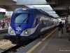 Siemens Viaggio Light push-pull trainset 803