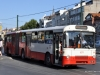 Ikarus 280 Articulated 87-806