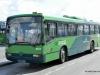 Mercedes-Benz O345 2000-199