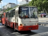 Ikarus 280 Articulated 91-825