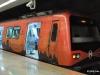 Eurotem rolling stock