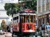 Istanbul Historic Tram 410