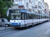 AAB LRT 297