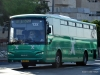 DAF SB4000 49874