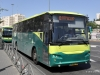 VDL Bus SB4000 83238
