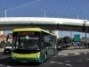 VDL Bus SB230 76273