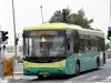 VDL Bus SB230 54908