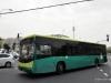 VDL Bus SB230 77479