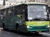 DAF SB4000 33787