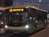 VDL Bus SB230 58370