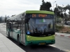 VDL Bus SB230 80333