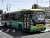 VDL Bus SB230 67603