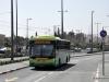 VDL Bus SB230 67744