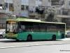 VDL Bus SB230 76299