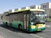 VDL Bus SB230 67173