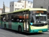 VDL Bus SB230 67223