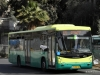 VDL Bus SB230 67199