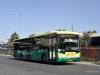 VDL Bus SB230 66977