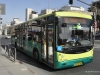 VDL Bus SB230 59865